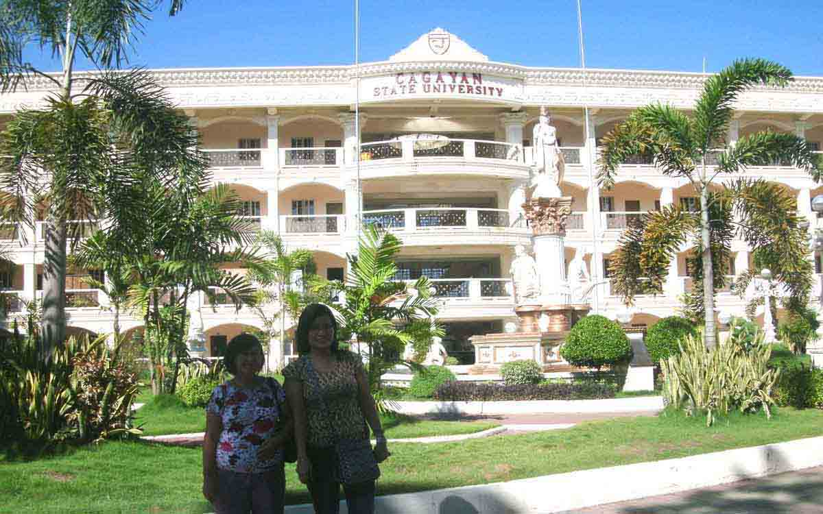 Contact - Home Education / Homeschooling in the Philippines